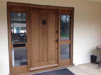 traditional-oak-front-door-berkshire