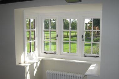 windows-5