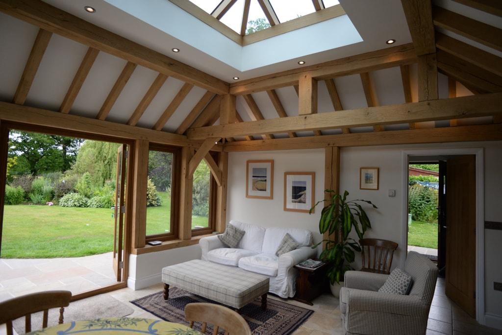 Oak-framed-Orangery1-1