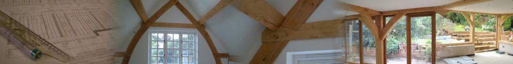 Bespoke Design and Construction - Devon